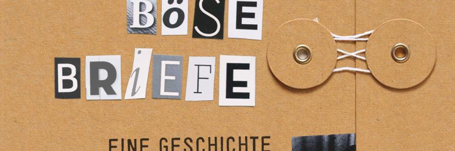 Quelle: Brandstätter Verlag